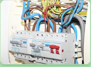 Bexhill On Sea electrical contractors